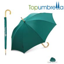 2018 Nouvelle arrivée coloré en bois parapluies à vendre 2018 Nouvelle arrivée coloré en bois parapluies à vendre