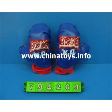 Crianças atacado esportes Luvas de Boxe Luvas (794264)