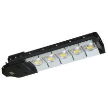 300W LED Street Light with Ce, RoHS, FCC