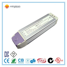 Driver LED DC12V Dimmable 30W