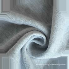 High quality stock lot  knit cotton single jersey  t shirt fabric