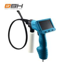 QBH AV7823 очистка воздуха бороскоп комплект