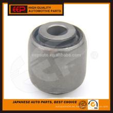 Buje de brazo inferior para Honda CB / CG5 / CD / CC 52365-SM4-004