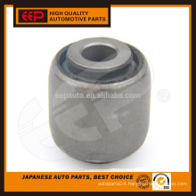 Lower Arm Bushing for Honda CB/CG5/CD/CC 52365-SM4-004