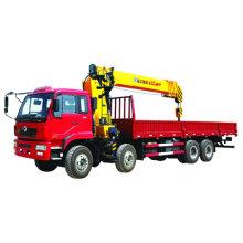 XCMG Brand 16 Ton Truck Mounted Crane/Crane Truck