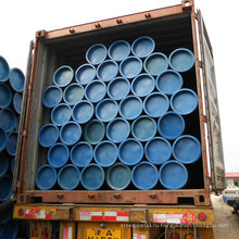 Трубы из углеродистой стали API для нефти и газа