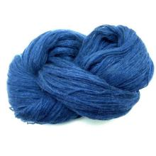 26s/2 Acrylic Yarn for Fabric