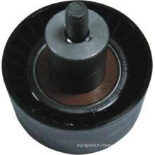 Tension Roller V-Ribbed Belt Rat2309