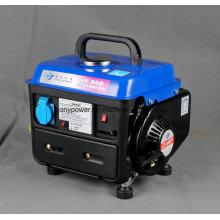 2kw / 2.5kw / 2.8kw / 3kw / 4kw / 5kw / 6kw / 7kw / 8kw9kw / 10kw / 12kw / 15kw / 20kw Générateur d'essence