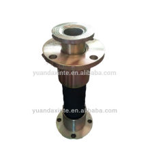 hydraulic hose fittings/connectors/assembly