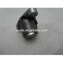 automatic transmission tr60 parts