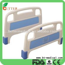 Горячие продающие принадлежности для больничной коляски