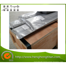 Titanium Wire Mesh From Baoji