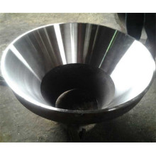 Wear Resistant Casting High Manganese Steel Cone Crusher Wear Parts