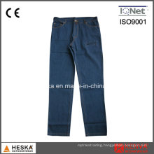 Latest Design Customized Pants Jeans for Man