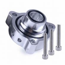 Die Casting Manufacture In Aluminum Profiles
