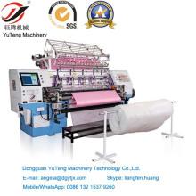 Tröster Quilt Maschine Ygb96-2-3