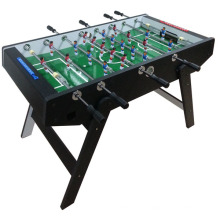 55 Inch Europe Soccer Table