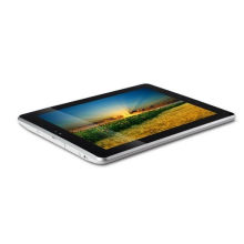 7 Inch Multi Touch Capacitive Screen Tablet Pc Single Core With Sim Card Slot