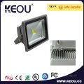 50W LED Floodlight Meanwell Driver 5 Years Warranty