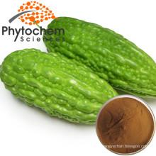 Weight Loss 10:1 Fresh Bitter Melon Extrat Powder/Tea Powder