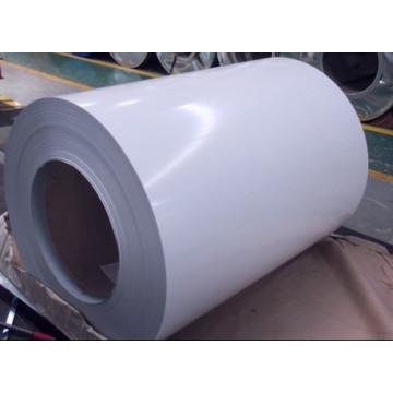 Yanbo Prepainted Steel Coils