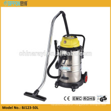 Cheap price strong suction Wet and dry Vacuum cleaner