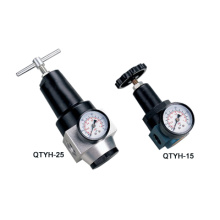 QTYH Series High Pressure Air Source Treatment