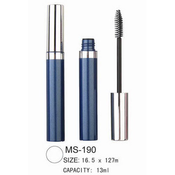 Mascara rond Tube MS-190