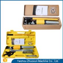 El extractor de engranaje hidráulico neumático de 2 garras forjado 2-Jaw forjado de la venta superior Yl-20