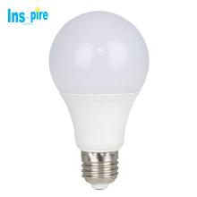 High Quality Factory Price B22 Emergency 3w 5w 7w 9w 12w 15w Led Bulb