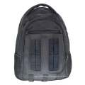 Top Quality Mobile Charger Solar Energey Bag