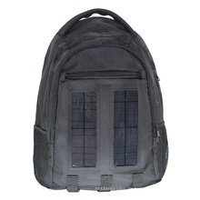 Hochwertige mobile Ladegerät Solar Energey Bag