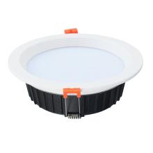 Светодиодный светильник для поверхностного монтажа