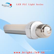LED PLC Bombilla de luz