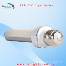 Светодиодные лампы PLC свет