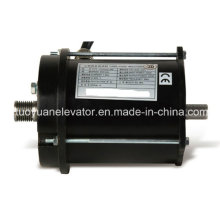 Elevator Three Phase Asynchronous Electric Motor
