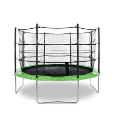 12FT Die billigsten Kinder Trampolin