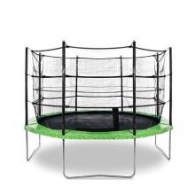 12FT Le trampoline pour enfants le moins cher