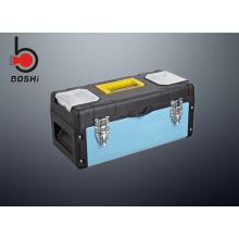 Mit Qualität Warrantee Fabrik direkt anpassbare Sicherheit Lockout Portable Box