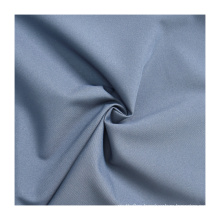 New release stretch water resistant microfiber 100% polyester fabric for garment jacket coat