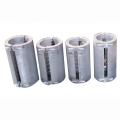 Screw Barrel Ceramic Heater Band For Extrusion Machine