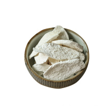 Most selling products single spices guang chinese yam