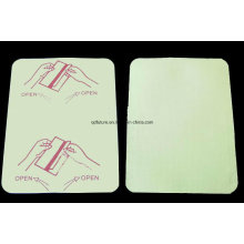 60g Body Heater Pads