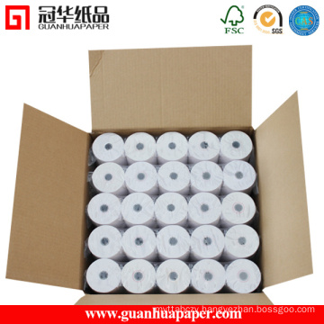 ISO9001 Thermal Paper Rolls/Paper Roll/POS Paper