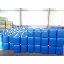Wasser Behandlung chemischer Biozid-Isothiazolinones Kathon