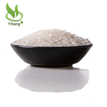 Chinese Factory Direct Sale White Bead Silica Gel 2 - 5 mm Desicant Silica Gel With Best Price