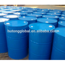 vinyl acetate monomer (VAM)with high quality CAS108-05-4