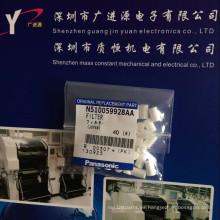 Filtro Npm recomendado de venta caliente (dieciséis cabezas) N510045029AA / N510059866AA