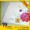 Heat Transfer Blank Sublimation Aluminum Sheet